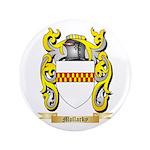 Mollarky Button