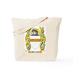 Mollarky Tote Bag