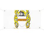Mollarky Banner