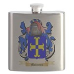 Molineux Flask