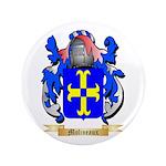 Molineaux Button