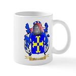 Molineaux Mug