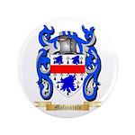 Molinarolo Button