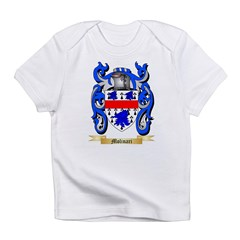 Molinari Infant T-Shirt