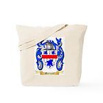 Molinari Tote Bag