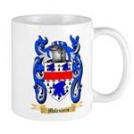 Molenaers Mug