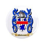 Moldenaer Button