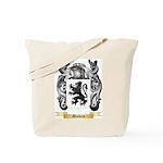 Molden Tote Bag
