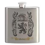 Molden Flask