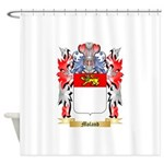 Moland Shower Curtain