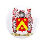 Mojsilovic Button
