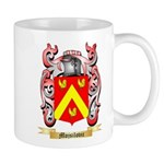 Mojsilovic Mug