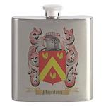 Mojsilovic Flask