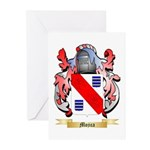 Mojica Greeting Cards (Pk of 10)