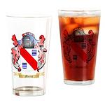 Mojica Drinking Glass