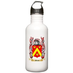 Moiso Stainless Water Bottle 1.0L