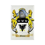 Mohun Rectangle Magnet (100 pack)