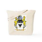 Mohun Tote Bag