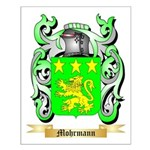 Mohrmann Small Poster