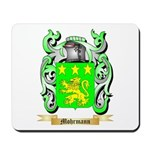 Mohrmann Mousepad