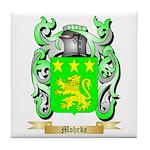 Mohrke Tile Coaster