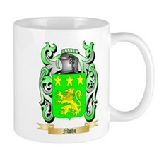 Mohr Mug