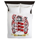 Mohan Queen Duvet