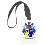 Mogridge Large Luggage Tag