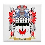 Moggs Tile Coaster
