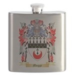 Mogge Flask