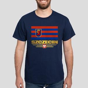Szczecin T-Shirt