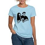 Zelda / Bird T-Shirt