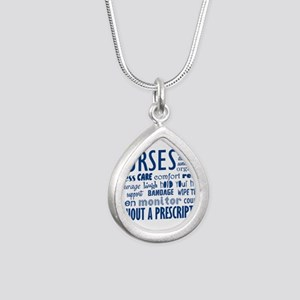 nurses Necklaces