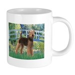 MP.5-bridge-Airedale6-stand 20 oz Ceramic Mega