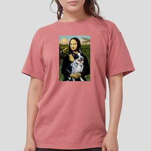 5.5x7.5-Mona-CATTLE1.PNG Womens Comfort Colors Shi