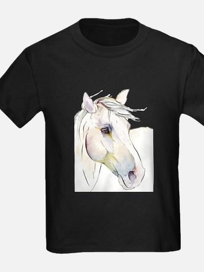 White Horse Eyes T-Shirt