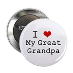 I Heart My Great Grandpa 2.25