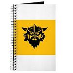 Viking Gold Journal