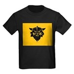 Viking Gold Kids Dark T-Shirt