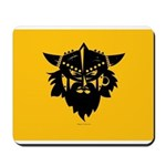 Viking Gold Mousepad