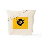 Viking Gold Tote Bag
