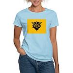 Viking Gold Women's Light T-Shirt