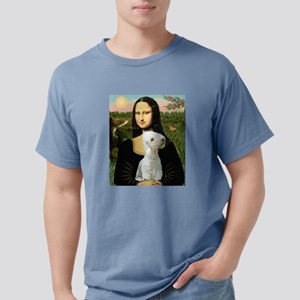 MP-MONA-BedlingtonT1 Mens Comfort Colors Shirt