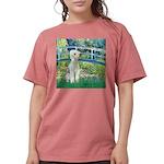 TILE-BRIDGE-Bedlington1 Womens Comfort Colors