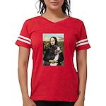 5.5xd7.5-Mona2-Bernese1 Womens Football Shirt