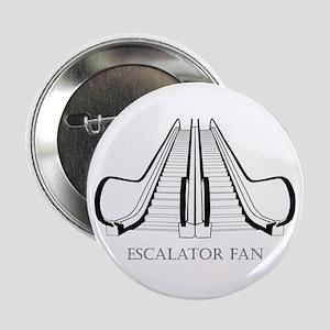 """Escalator 2.25"""" Button"""