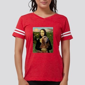 5.5x7.5-Mona-Bloodhound Womens Football Shirt