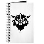 Viking Brute Journal