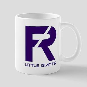 Fremont Ross Little Giants Mugs