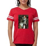 5.5x7.5-Ophelia2-BordC1 Womens Football Shirt